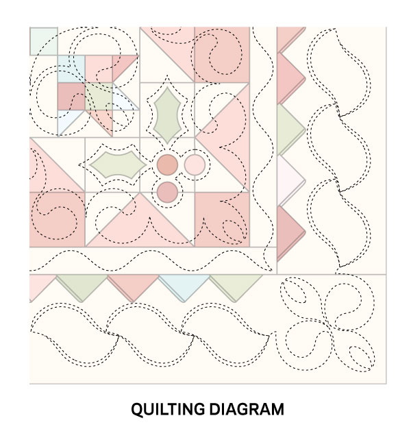 100527433_quilting_600.jpg