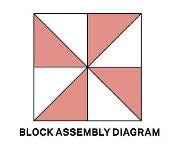 block-assembly-diagram.jpg