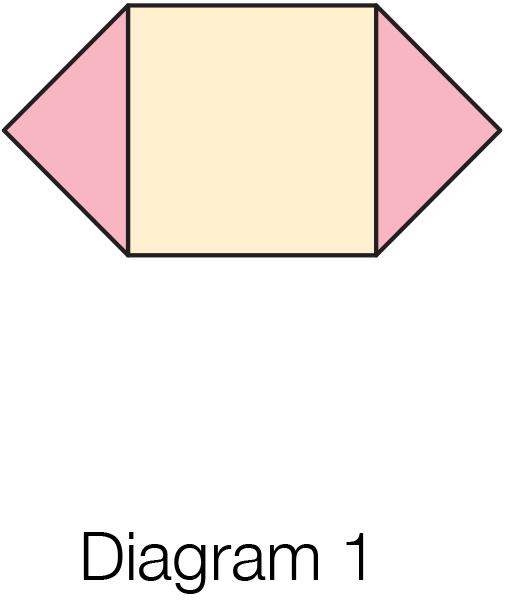 apq311724_square_insquare_convertedd1_600.jpg