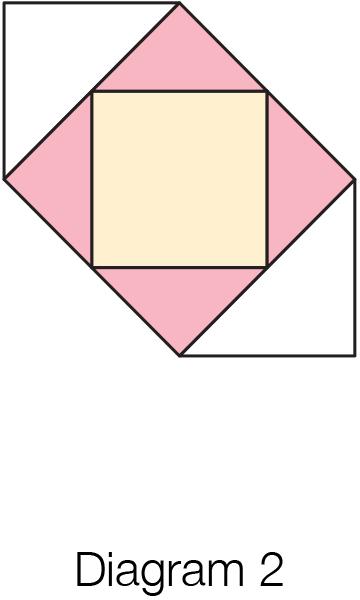 apq311724_square_insquare_convertedd2_600.jpg
