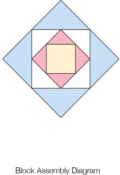 apq311724_square_insquare_convertedbad_600.jpg