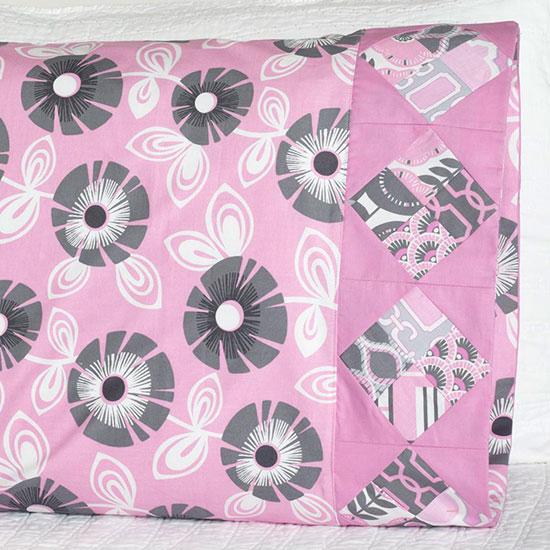 Michael Miller Fabrics - Pattern 38