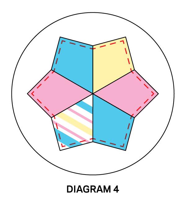 d4_600.jpg