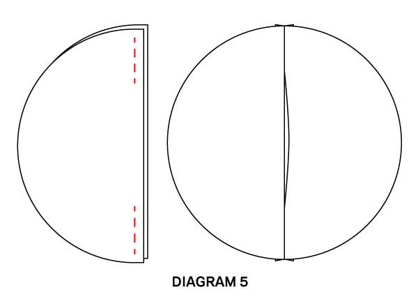 d5_600.jpg