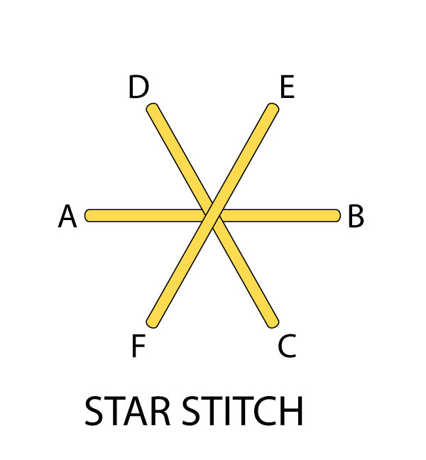 100548880_star-stitch_600.jpg