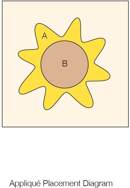 apq311711_sunflower_converted_600.jpg