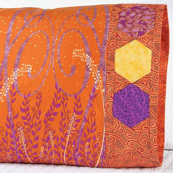 Andover Fabrics - Pattern 41