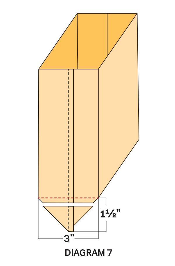 d7.jpg