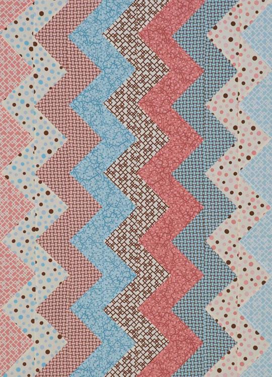 img_zigzag-flannel_1lg.jpg