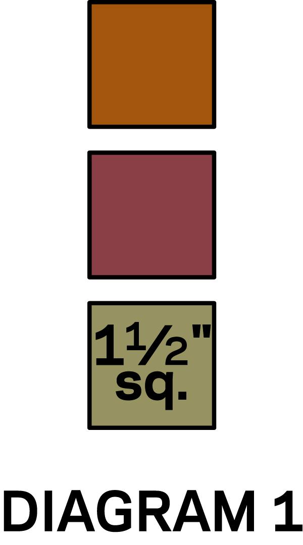 diagram1_600.jpg