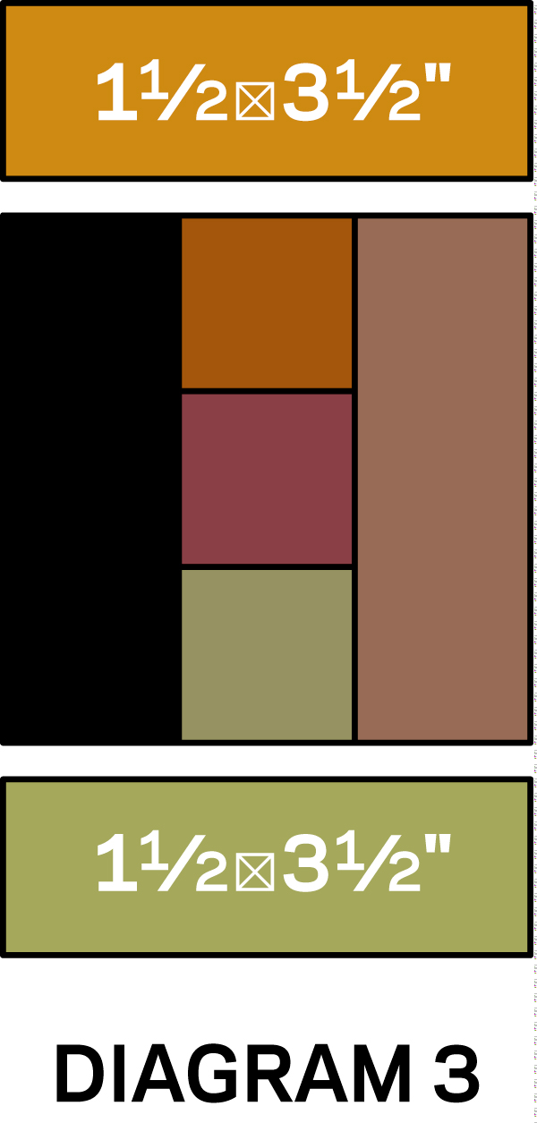 diagram3_600.jpg