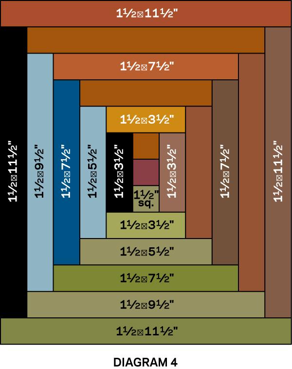 diagram4_600.jpg