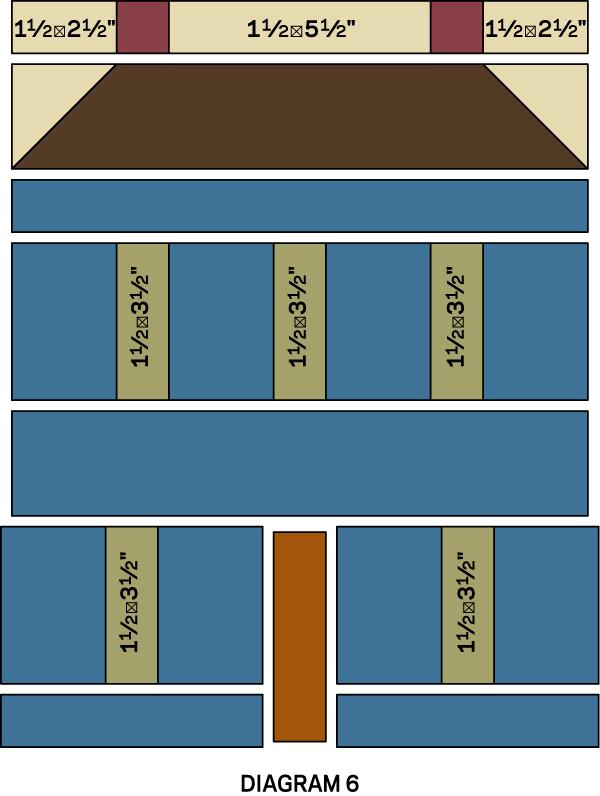 diagram6_600.jpg