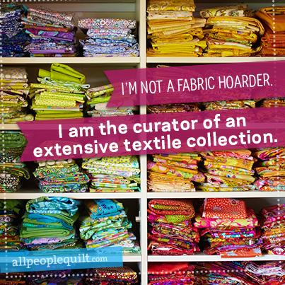 fabric_hoarder_0.jpg