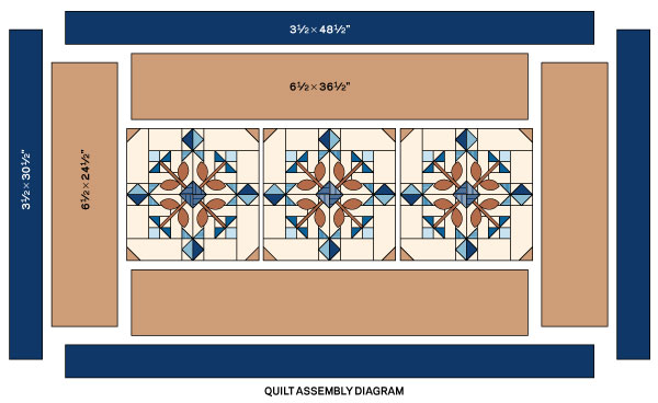 100535652_qad_600_0.jpg