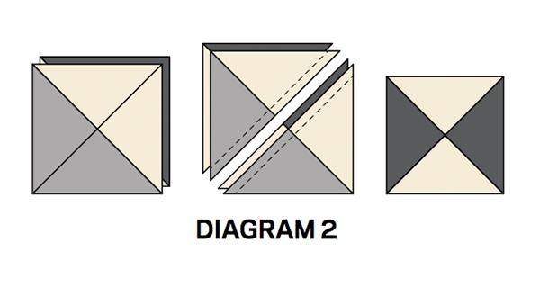 diagram_2_0.jpg