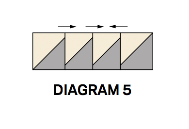 diagram_5.jpg