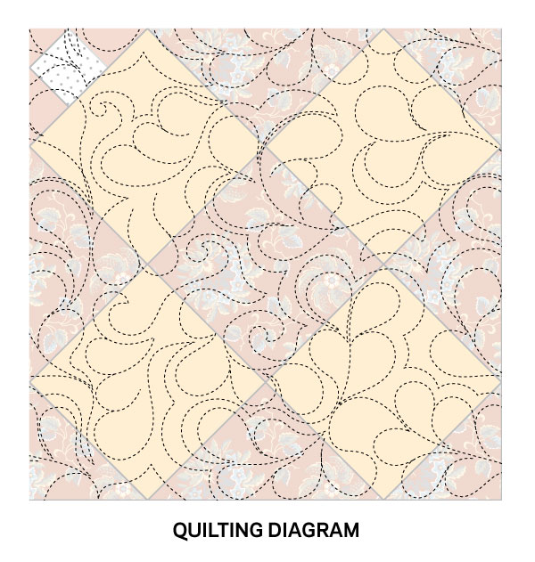 100526928_quilting_600.jpg
