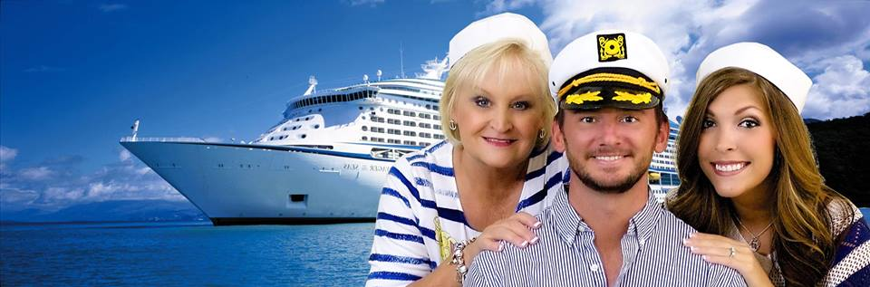 deb_clay_rae_me_and_cruise_ship.jpg