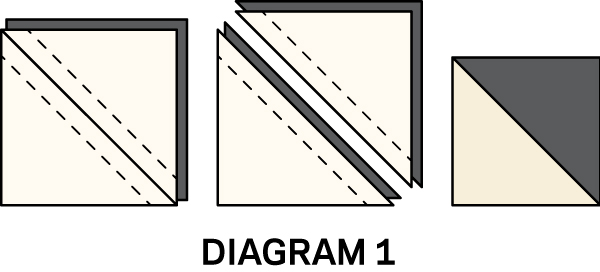 diagram1_600_0.jpg