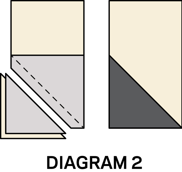diagram2_600_0.jpg