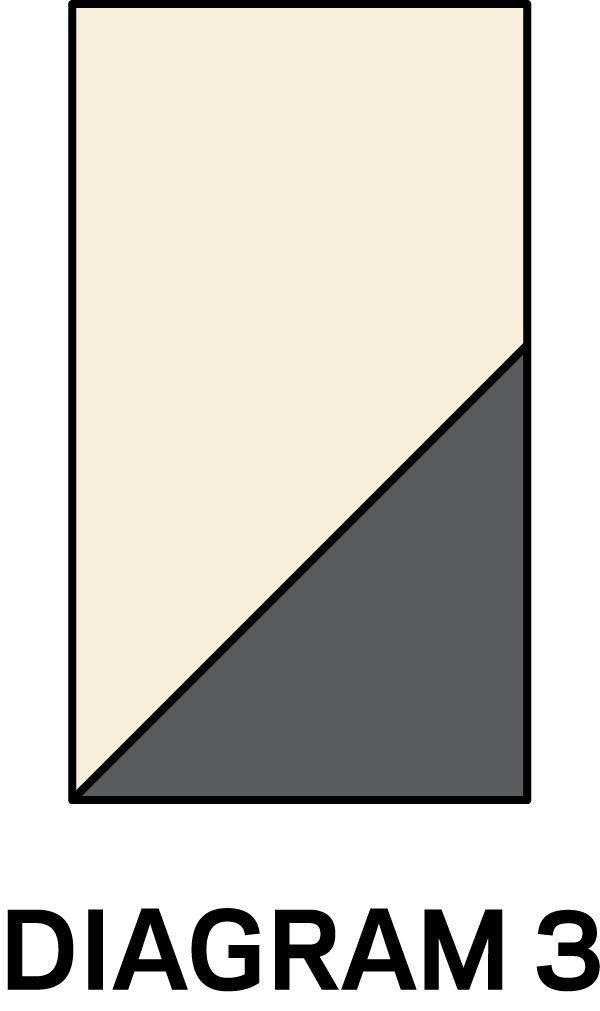 diagram3_600_0.jpg