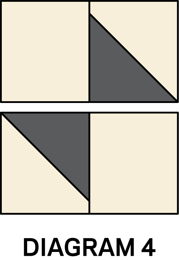 diagram4_600_0.jpg