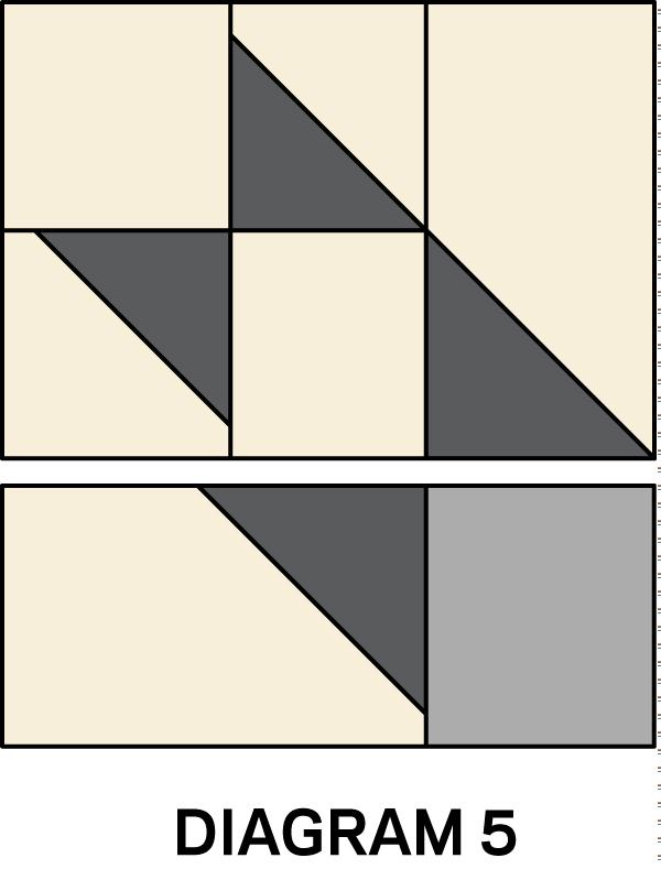 diagram5_600_0.jpg