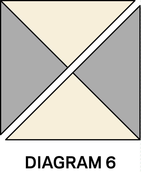 diagram6_600_0.jpg