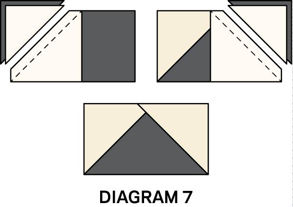 diagram7_600.jpg