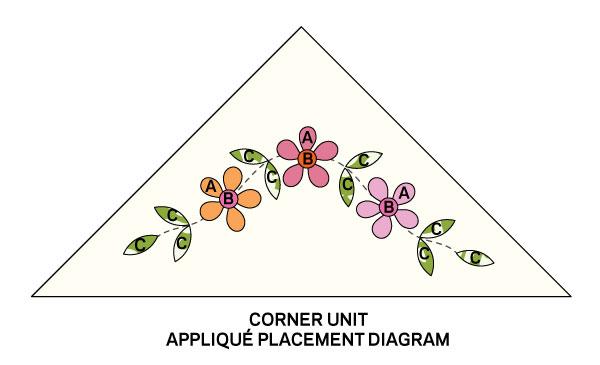 100535801_corner-apd_600.jpg