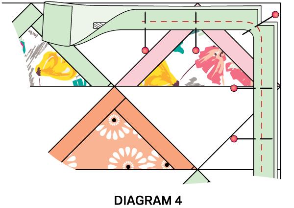 d4_600_0.jpg