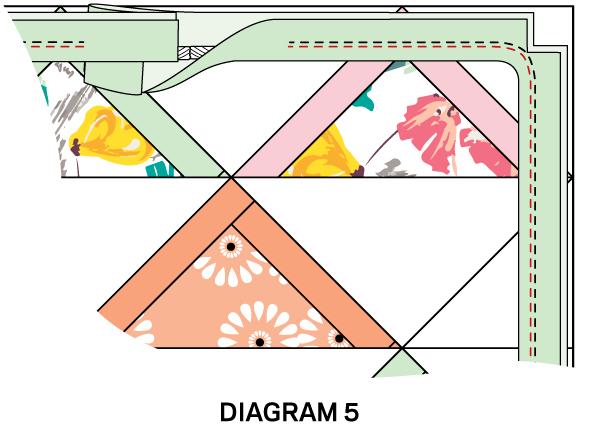 d5_600_0.jpg