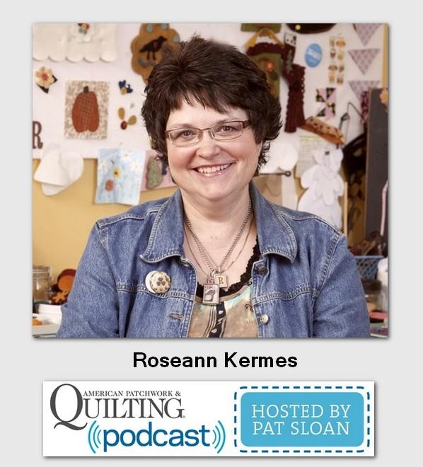 2014_roseann_kermes_guest_0.jpg