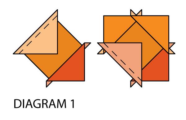 100548515_600.jpg
