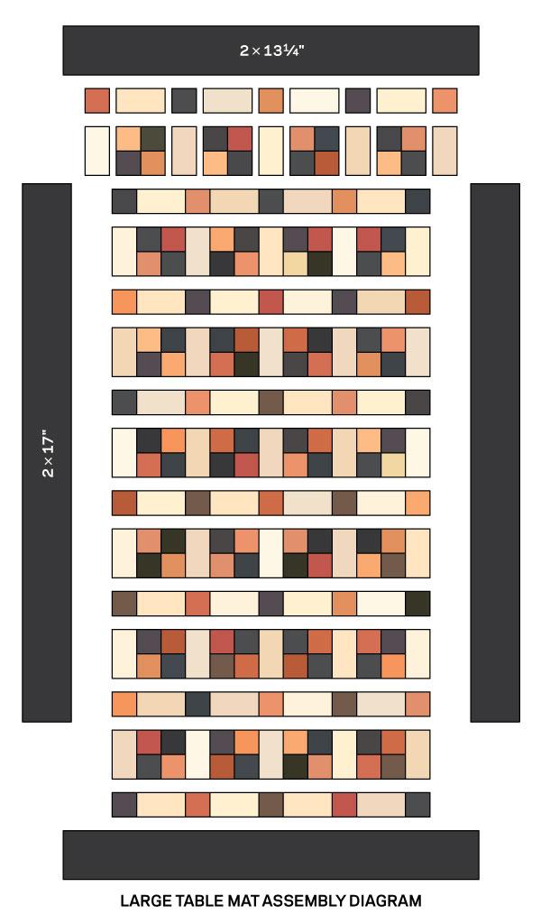 100005430_lg-mat-assembly_600.jpg