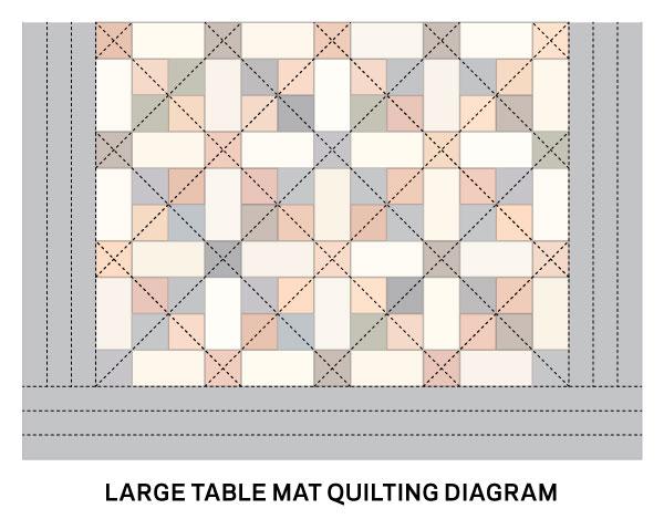 100005431_lg-mat-quilting_600.jpg