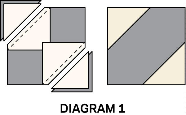 diagram1_600_1.jpg