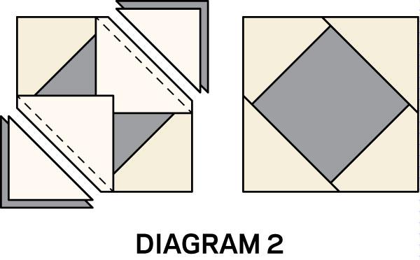 diagram2_600_1.jpg