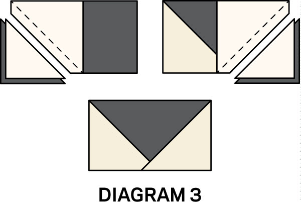 diagram3new_600.jpg