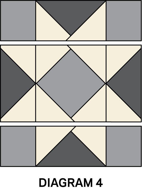 diagram4new_600.jpg