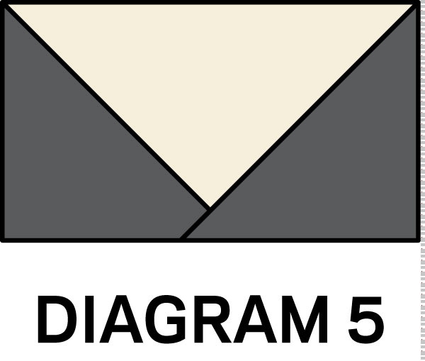 diagram5_600_1.jpg