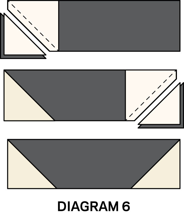 diagram6_600_1.jpg
