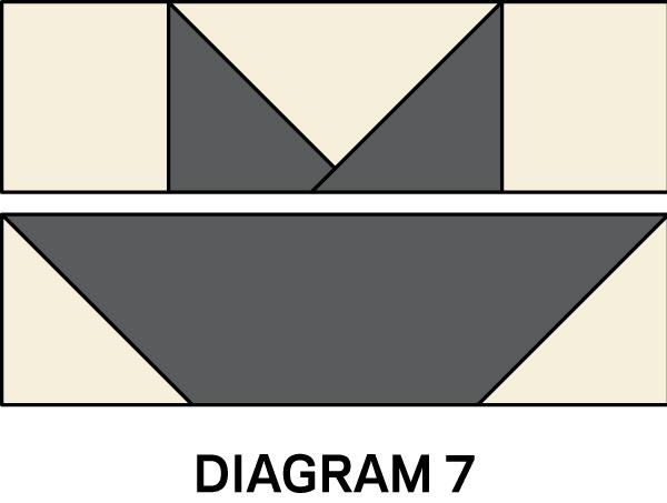 diagram7_600_0.jpg