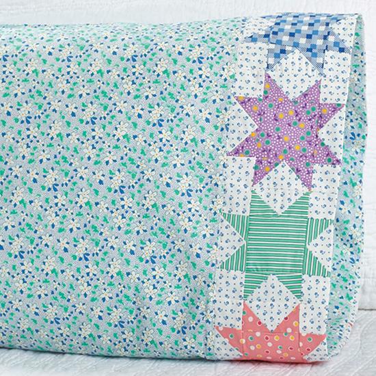 Robert Kaufman Fabrics - Pattern 46