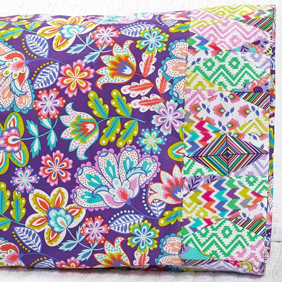 Michael Miller Fabrics - Pattern 47