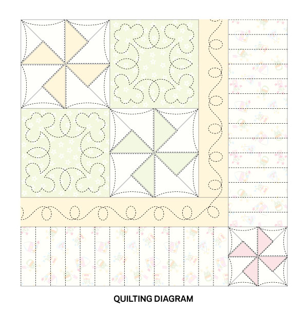 100573257_quilting_600.jpg