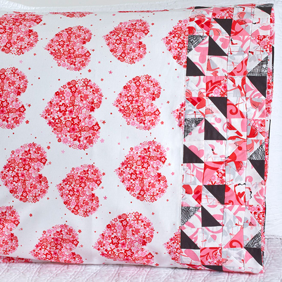 Michael Miller Fabrics - Pattern 48