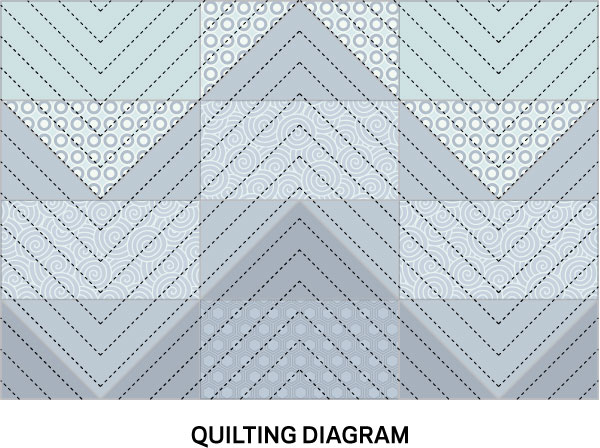100573473_quilting_600.jpg