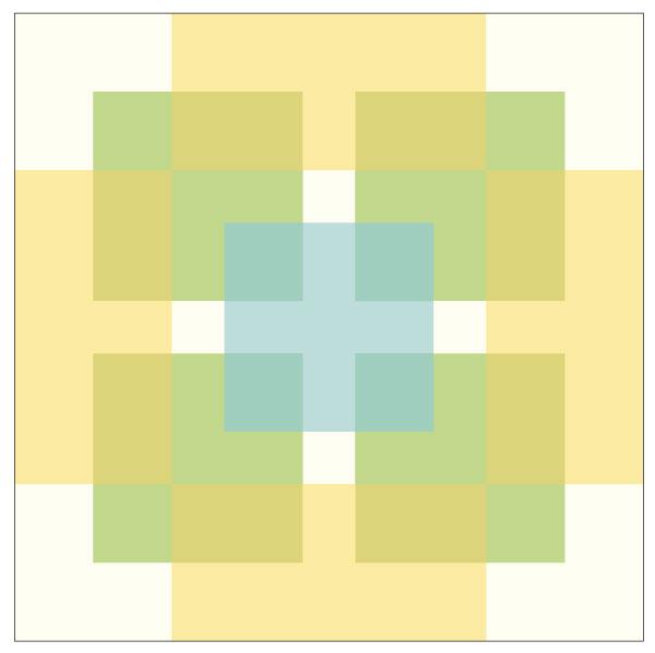 dark-center.jpg